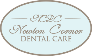 Newton Corner Dental logo